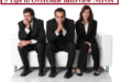 5 Tips to Overcome Interview Nerves